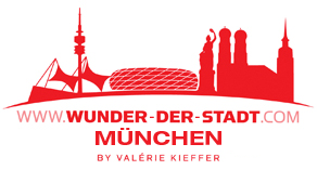 Wunder der Stadt - Stadtführungen in München und Oberbayern